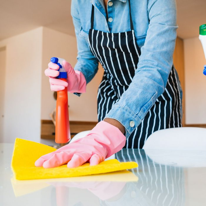 close-up-of-woman-cleaning-her-house-CNZ7F47