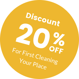 Http Endoftenancycleaningleeds Co Uk Professional