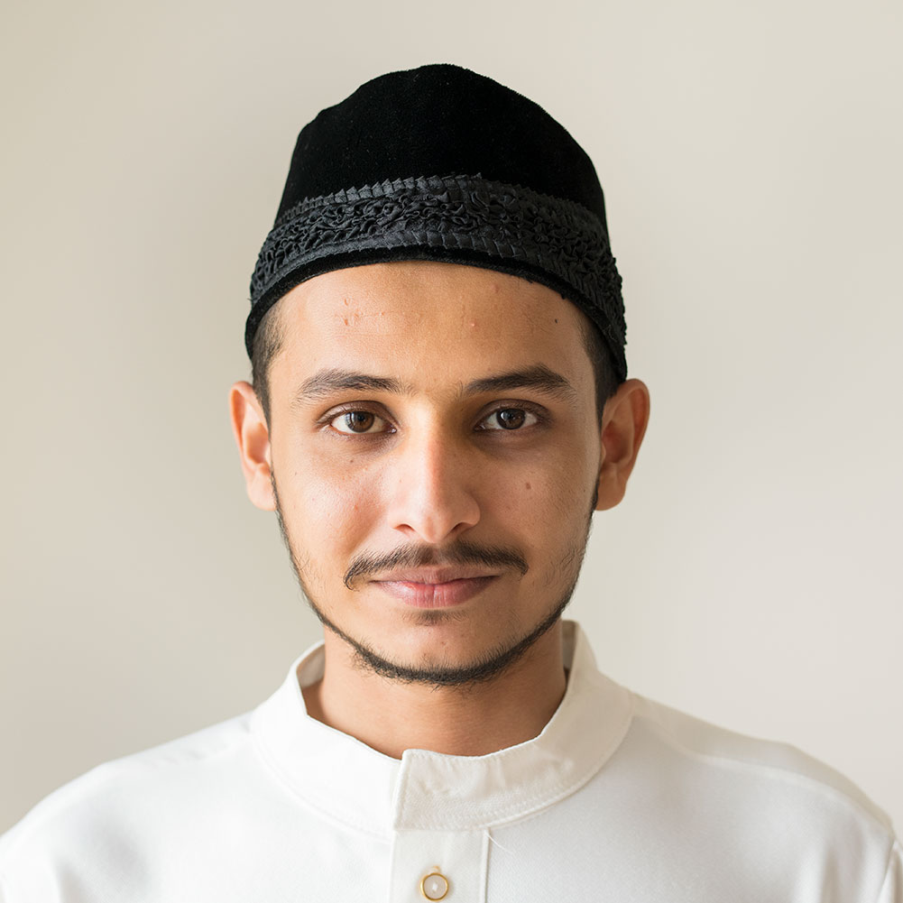 portrait-of-a-muslim-man-NKFJQEG