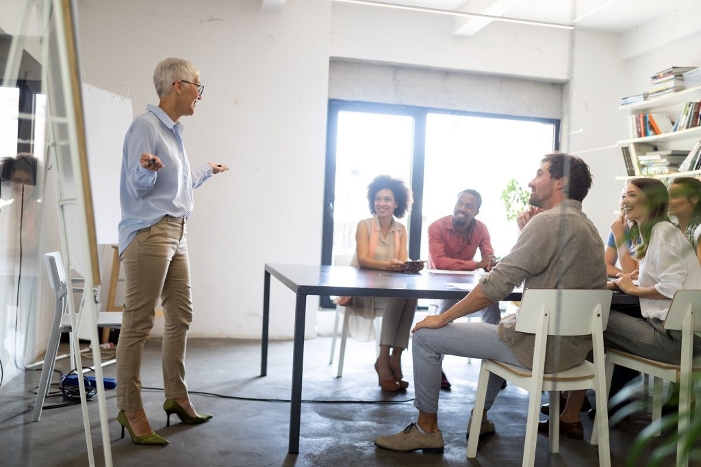 How To Quickly Capture Today's Untapped Business Opportunities