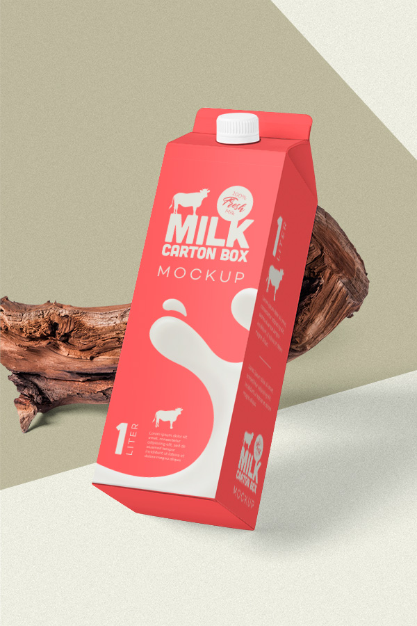 juice-milk-mockup-1l-carton-box-02