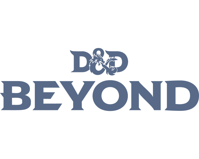 d-and-d-beyond